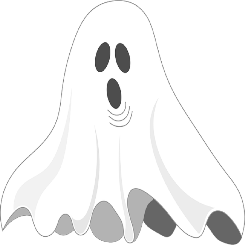 Apps For Ghost Hunting?